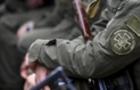 Гвалтівником неповнолітньої в Ужгороді виявився нацгвардієць, який прибув патрулювати Мукачево