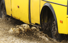 Влада Ужгорода оприлюднила графік руху маршрутних автобусів на свята