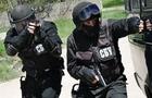 Речниця СБУ спростовує факт розстрілу на Закарпатті групи співробітників СБУ