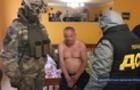 В Ужгороді викрито банду наркоторговців