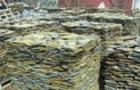 На Закарпатті екологи виявили підпільний завод по видобутку та обробки андезиту (ФОТО)