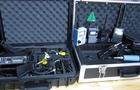 Кияни на Ужгородщині продавали незаконні підслуховуючі пристрої