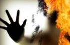 На Закарпатті двоє дорослих і немовля отруїлися чадним газом