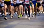 Під час Перечинського марафону один з учасників зійшов з розуму