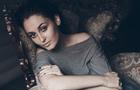 Закарпатська співачка Аліна Паш відмінила свій виступ в Росії