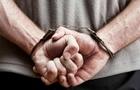 Вбивці батька Тячівський суд дав 7 років ув'язнення