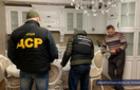 Голові ОТГ на Мукачівщині та його спільникам, які вкрали 650 тис. грн бюджетних коштів, обрано запобіжні заходи