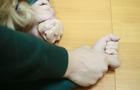 В Ужгороді згвалтували 24-річну дівчину. Нападник вибив дівчині око