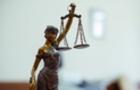 Прокуратура Закарпаття поскаржиться Вищій Раді правосуддя на суддів, які випустили вбивцю