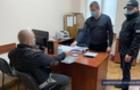 Суд визнав винним закарпатця, який і соцмережах закликав до відокремлення Закарпаття від України