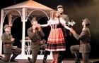 На які культурно-мистецькі заходи можна сходити найближчими днями в Ужгороді