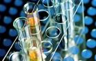 За минулу добу в Ужгороді виявлено 35 нових випадків захворювання коронавірусною інфекцією