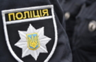 В одному з ужгородських хостелів знайшли труп іноземця