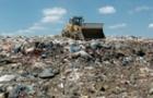 На Виноградівському сміттєзвалищі трактор відкопав тіло жінки