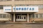 В одному із цехів заводу Турбогаз в Ужгороді сталася пожежа