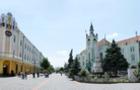 Москаль: «Усе, що може зробити Мукачівська міськрада у плані створення ОТГ, це приєднати «ДОСи» до «Черьомушок» і перенести ратушу в «Пентагон»