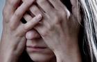 У Перечині чоловіки побили 18-річну дівчину