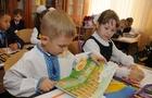 105 учнів евакуювали під час уроків у воловецькій школі