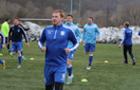 Суперником ФК Минай у Кубку України буде команда Першої ліги