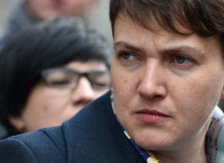 Як Савченко та Рубан готували в Україні переворот. З масою жертв та хаосом (ВІДЕО)