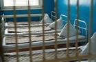 У Берегівській психлікарні пацієнта незаконно лікували примусово
