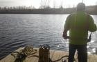 На Виноградівщині у ставку втопився чоловік