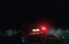 У ДТП на Житомирщині загинула відома підприємниця, яка на автомобілі вдарилася у вантажівку під керуванням закарпатця