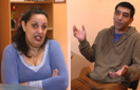 За вбивство власної дитини у Львові засудили подружню пару ромів