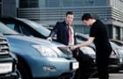 Як перевірити авто за VIN-кодом?