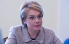 На Закарпаття знову їде міністр освіти Гриневич. На презентацію унікального проекту