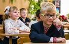 Вільні місця для першокласників залишилися лише в п'яти ужгородських школах