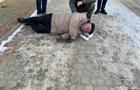 В Ужгороді посеред вулиці впав та помер чоловік