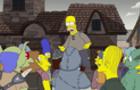 Сімпсони по-закарпатськи: Вийшла третя серія (ВІДЕО)