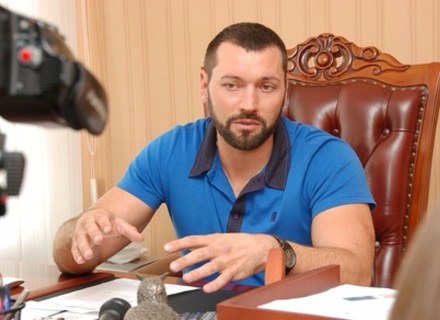 Екс-депутат Ужгородської міськради Чурило задекларував 826 біткоїнів, що в еквіваленті становить 1,3 млрд. грн