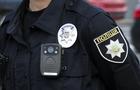 Чому керівники правоохоронних органів Закарпаття повинні піти у відставку