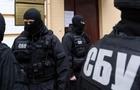 СБУ пояснила, чому проводила обшуки в кабінеті заступника мера Ужгорода: земельні махінації