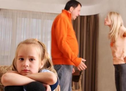 Аліменти на дитину: Що потрібно знати закарпатцям про зміни в законодавстві (ІНФОГРАФІКА)