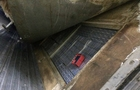 На Закарпатті службовий собака знайшов контрабандні сигарети під боками з медом