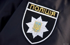 В Ужгороді п'яний водій Ягуара, тікаючи від поліції, три рази впав (ВІДЕО)