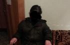 Поліція знайшла дітей, яких мукачівка нібито продала