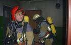 Сьогодні в Ужгороді горіла багатоповерхівка - загинула жінка
