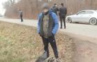 На Закарпатті двоє підлітків залишили без телефонного зв'язку чотири села