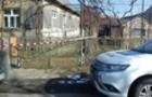 На Ужгородщині побилися рідні брати. Один з них загинув