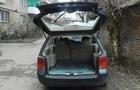 Молодики, які трощили автомобілі в Берегові, знімали це на камери (ВІДЕО)