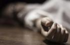 В одному з сіл Закарпаття син вбив батька