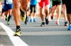 Від Будапешта до Закарпаття: Відбудеться 500-кілометровий марафон з метою допомоги реабілітаційному центру в селі Ратовці