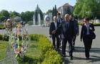 Посольство США поширило відео-коментар Посла США в Україні Йованович про її враження від перебування в Закарпатті (ВІДЕО)