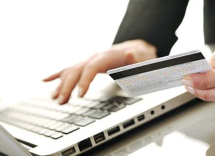 Где взять займ онлайн
