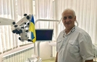 Помер відомий закарпатський хірург-стоматолог Дмитро Мельничук