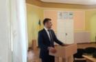 Начальник управління освіти Виноградівщини потрапив під кримінал